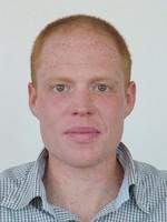Dr. Maarten Witters
