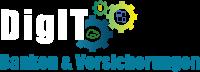 DigIT Banken & Versicherungen