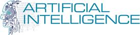 Artificial Intelligence for Enterprise Asia