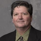 Scott Schaffer