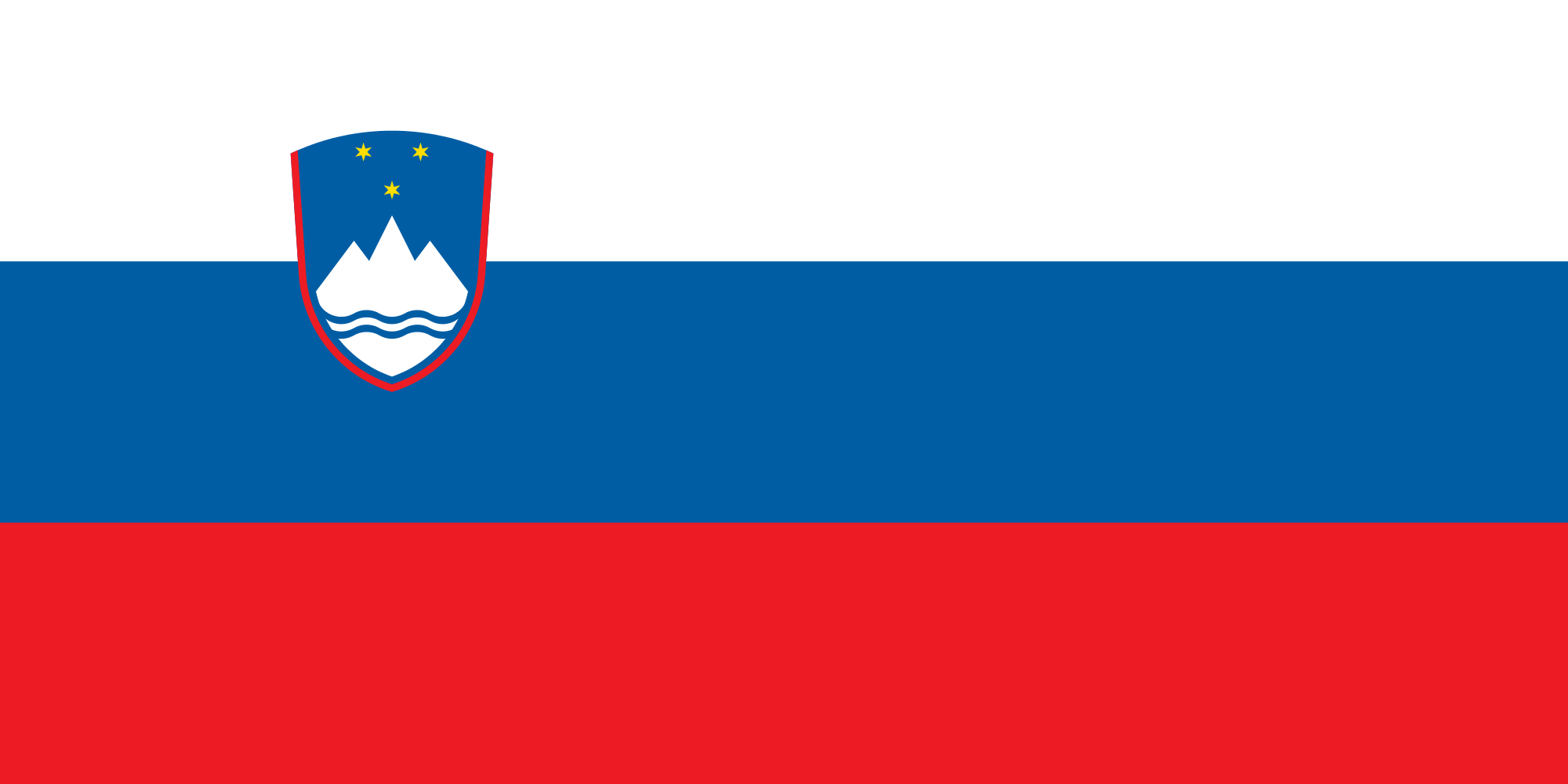 Slovenian Force Command
