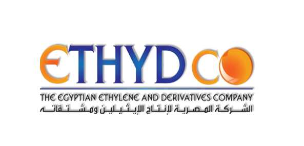 Egyptian Ethylene & Derivatives Company