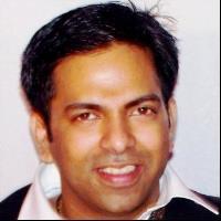 Sandeep Srivastava
