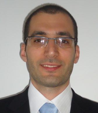Gabriele Ciaccio