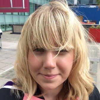 Katy  Minson