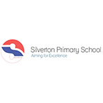 Designing classrooms for the modern learner: How Silverton Primary School is co-creating flexible learning spaces with students
