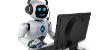 Robotic Process Automation Community