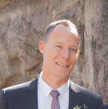 Nicolas Lenoir