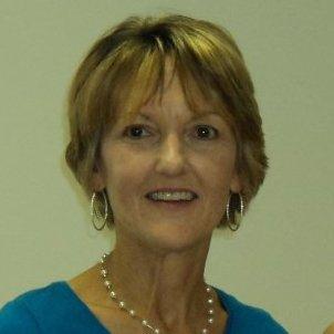 Joanna Priester