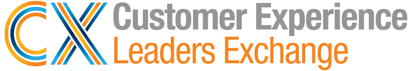 Customer Experience Leaders Exchange 2018