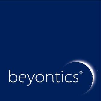 beyontics GmbH