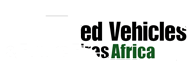 Armoured Vehicles & Future Fires Africa
