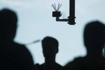 High-Tech Lockup: Inside 4 Next-Gen Prison Security Systems