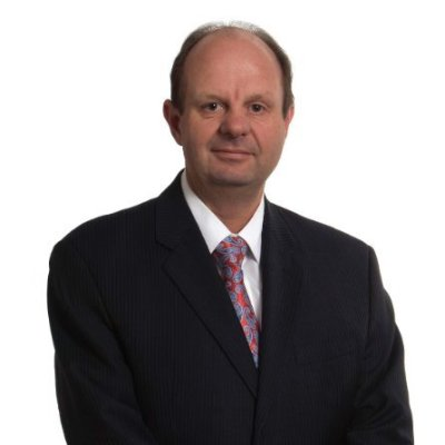 Andrew  Dyer