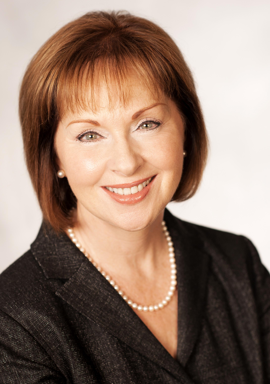 Lynn Skoczelas