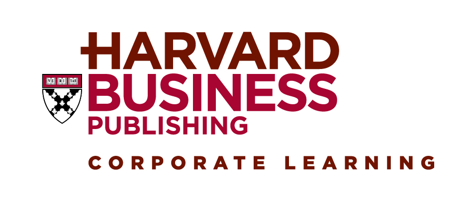 Harvard Business Publishing Corporate Learning