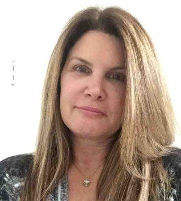 Karen Bryant-Gianiorio