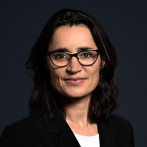 Marie Hooper