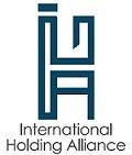 International Holding Alliance