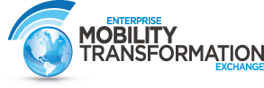 Enterprise Mobility Transformation Exchange West Coast