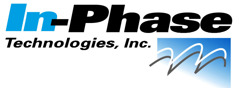 In-Phase Technologies, Inc