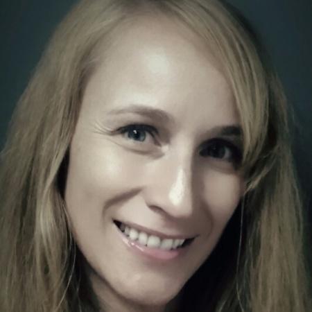 Joanna Castaneda