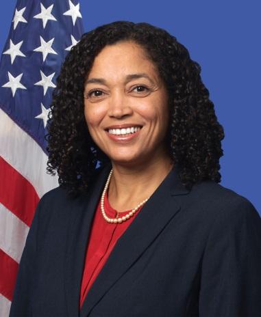 Victoria Wassmer