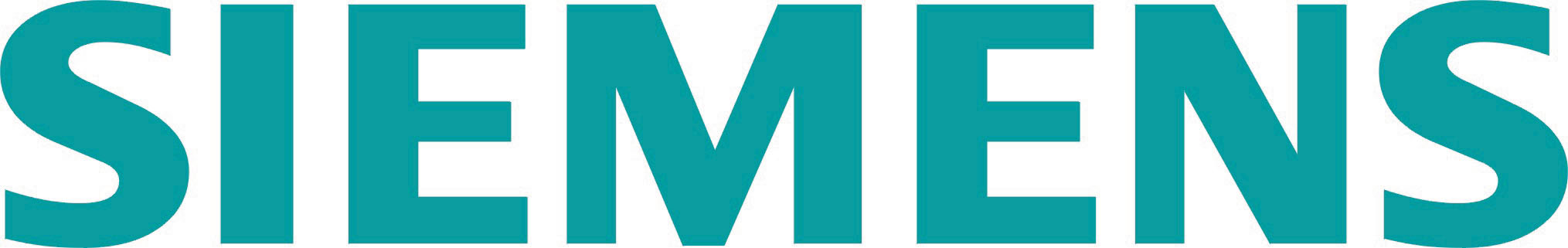 Siemens Product Lifecycle Management Software Inc.