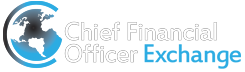 Chief Financial Officer Exchange 2018