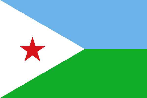 Djibouti Armed Forces (FAD)