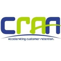 CRM Academy Asia