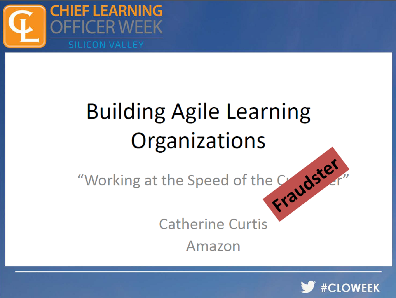 Building Organizational Agility Starts with an Agile Talent System