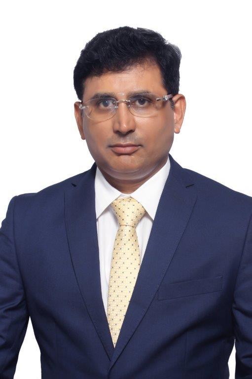 Suresh  Venkataramani