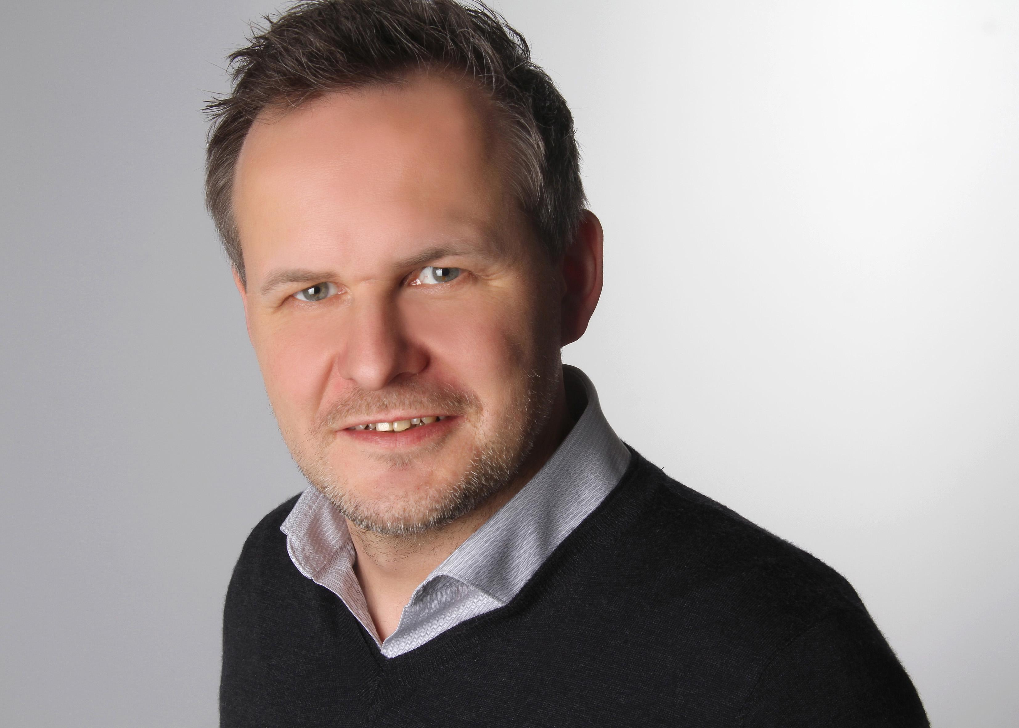 Mirko Hundertmark