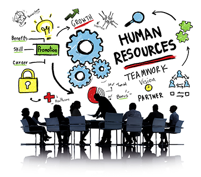 The Future of Workforce Planning