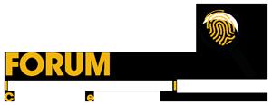 Information Governance & eDiscovery Summit 2018