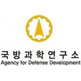 Agency for Defence Development, Republic of Korea