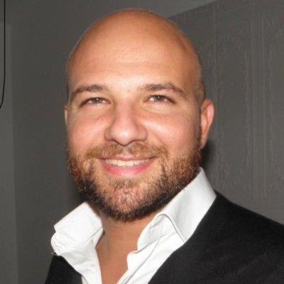 Fabio Di Pietro
