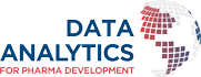 Data Analytics for Pharma Development – Nov 2017