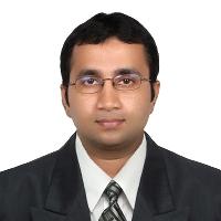 Vishwas Shankar