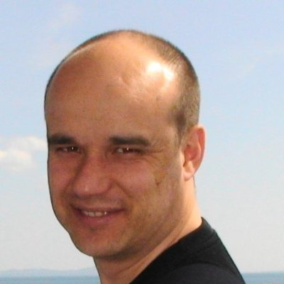 Jaco Koen