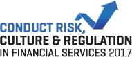 Conduct Risk, Culture and Regulation in Financial Services