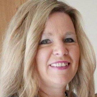 Bonnie Cowan