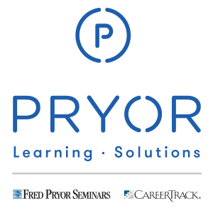 Pryor Learning Solutions, parent company of Fred Pryor Seminars and CareerTrack