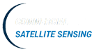 Commercial Satellite Sensing