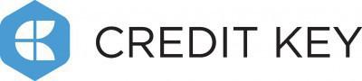 CreditKey Logo