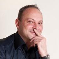 Stéphane  Martinot