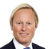 Kristian Flaten
