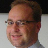Carsten  Paasch
