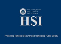 Requirements for Biometrics and Technical Support to Homeland Security Investigations